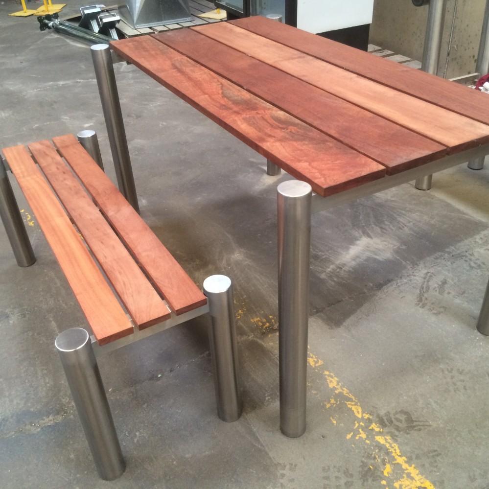 Bespoke Metal Fabrication R Briggs Ltd